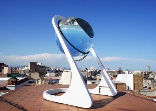 Rawlemon-Betaray-Solar-Globe-537x382
