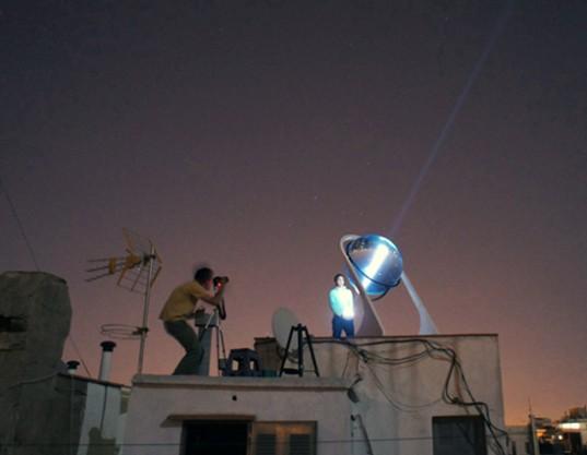 Rawlemon-Betaray-Solar-Globe-2-537x417