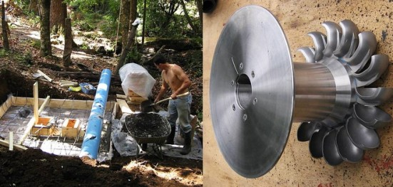 microhydro-construction-photo-01.jpg.662x0_q100_crop-scale