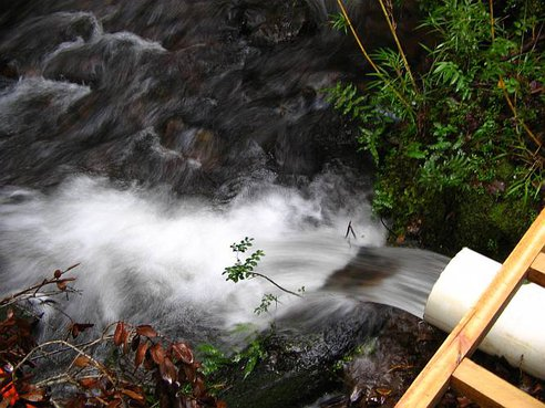 microhydro-construction-photo-04.jpg.492x0_q85_crop-smart