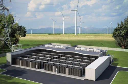 hawaii-maui-wind-project-lithium-ion-batteries-storage-e1324602627445